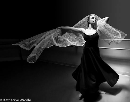 Dance - Photography