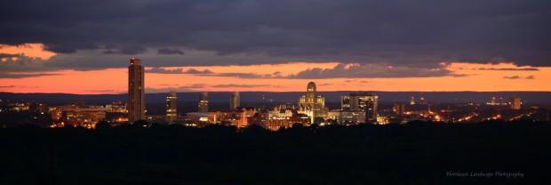 northeast landscape photography landscape image
